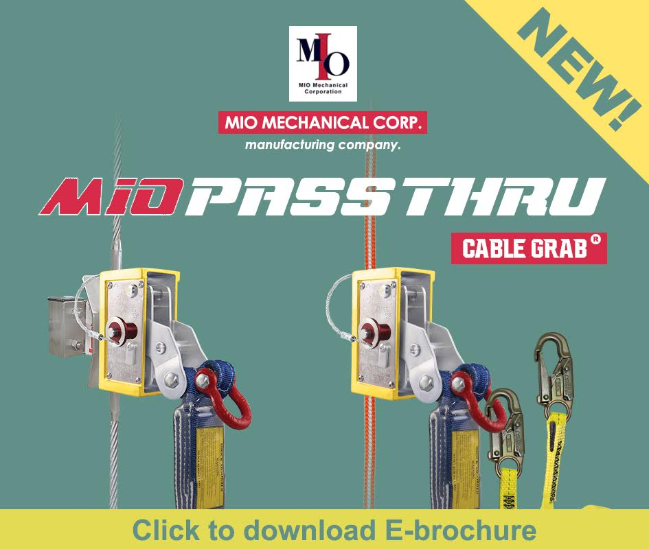 download cable grab manual